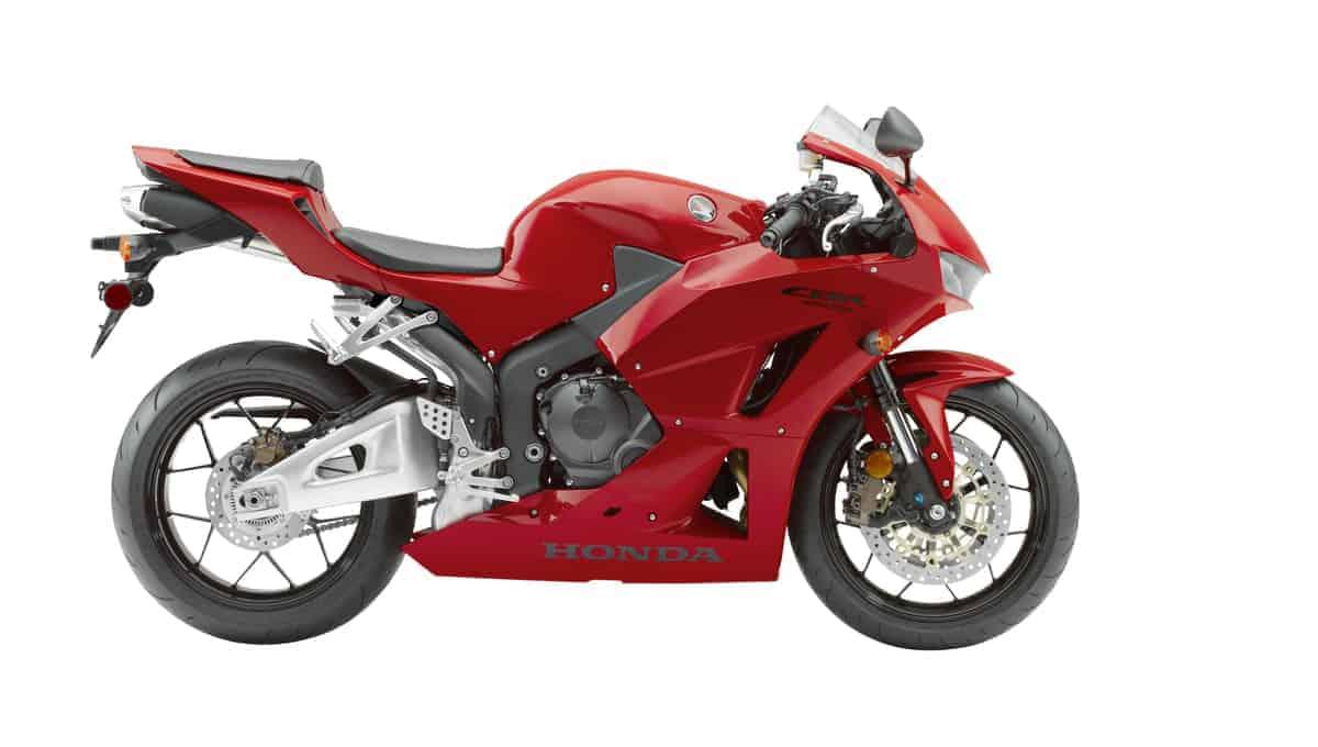 2014 Honda Lineup – More New Models