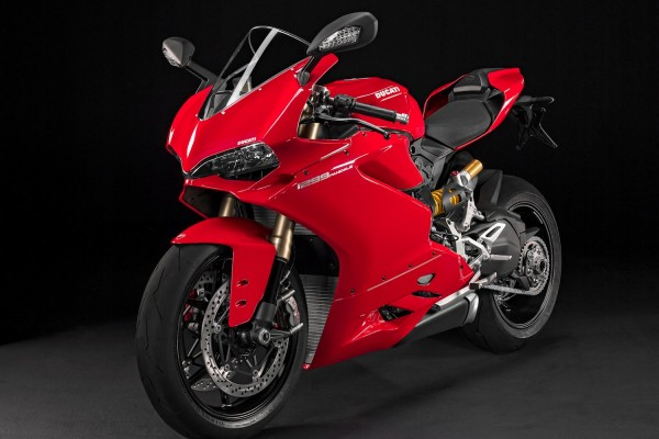 2-17 1299 PANIGALE