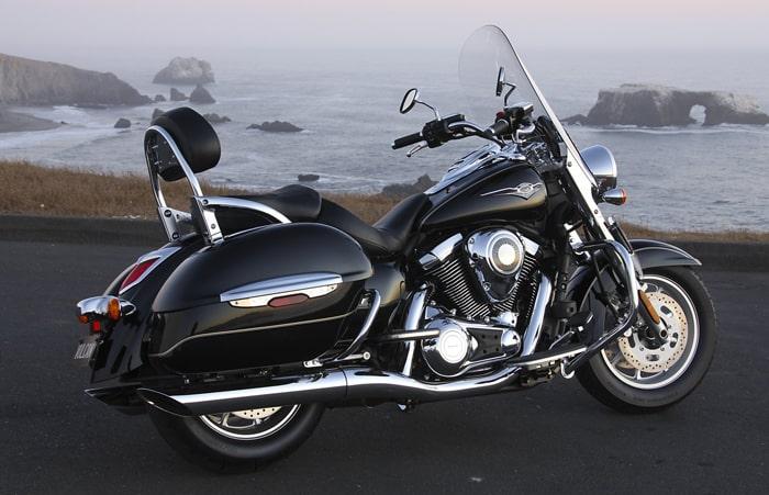 2009_Kawasaki_Vulcan_1700_Nomad_1