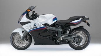 2015 BMW new Model Lineup