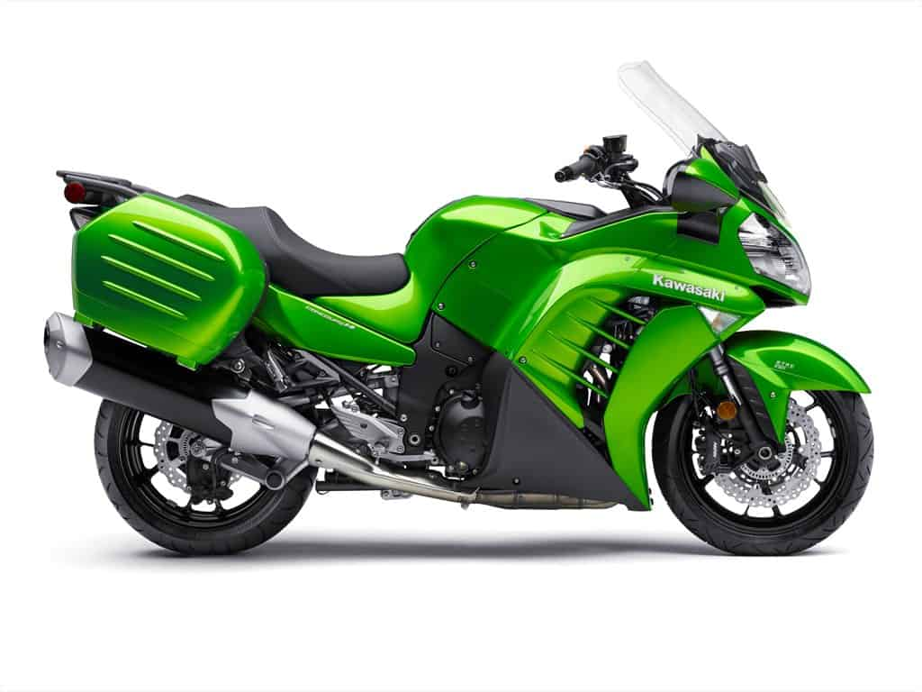 2015_Kawasaki_Concours 14 ABS_Candy Lime Green_8.med