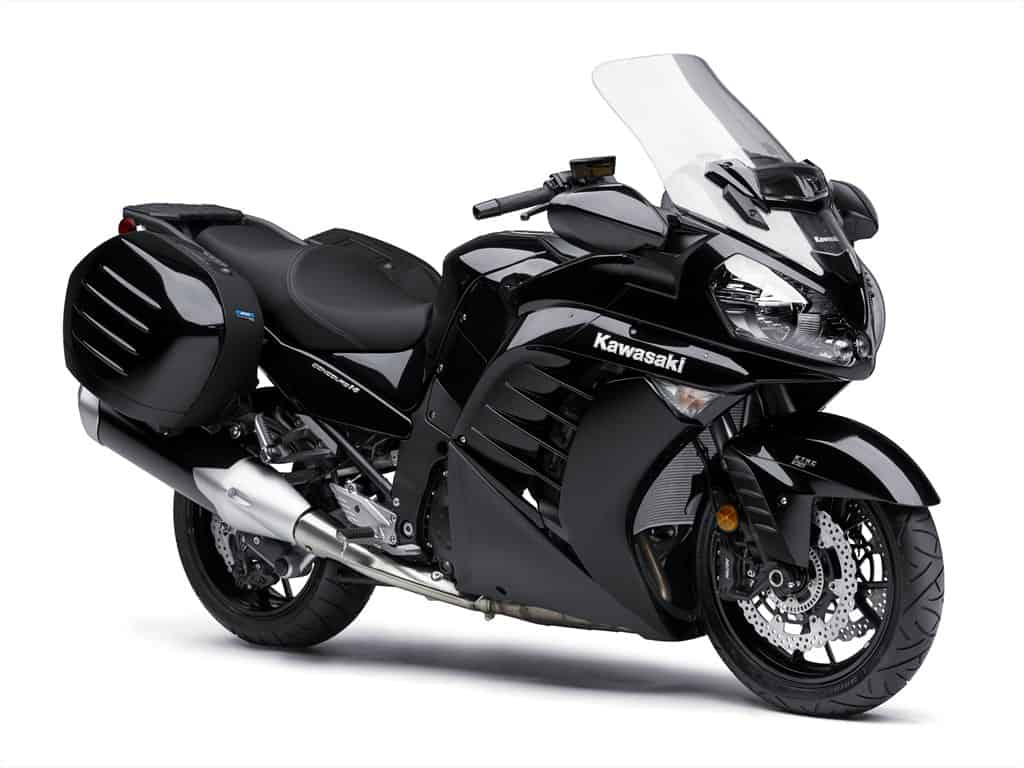 2015_Kawasaki_Councours 14 ABS_Black_5.med