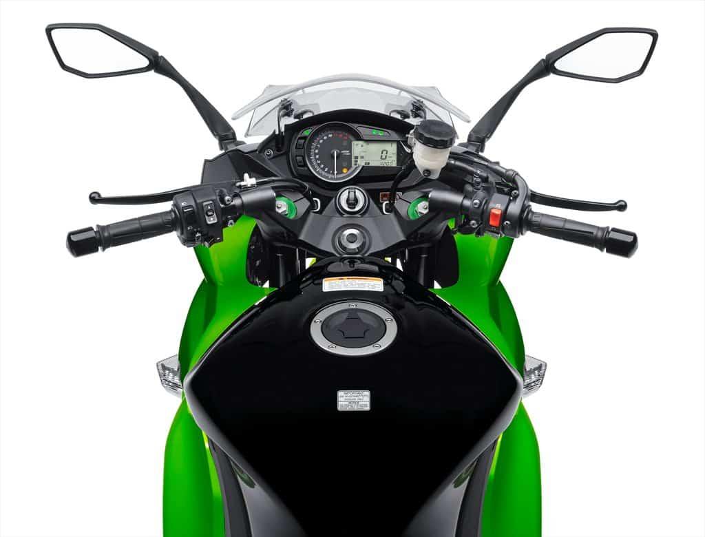 2015_Kawasaki_Ninja 1000 ABS_01.med