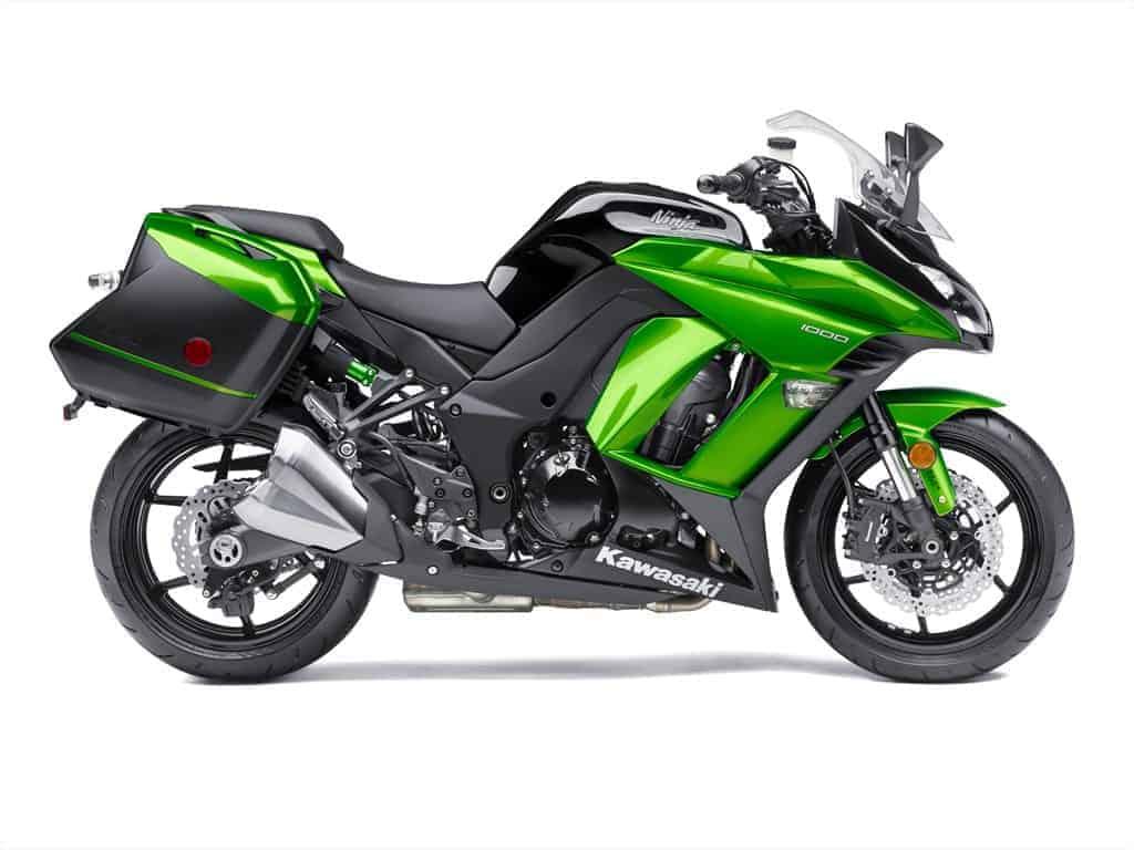 2015_Kawasaki_Ninja 1000 ABS_02.med