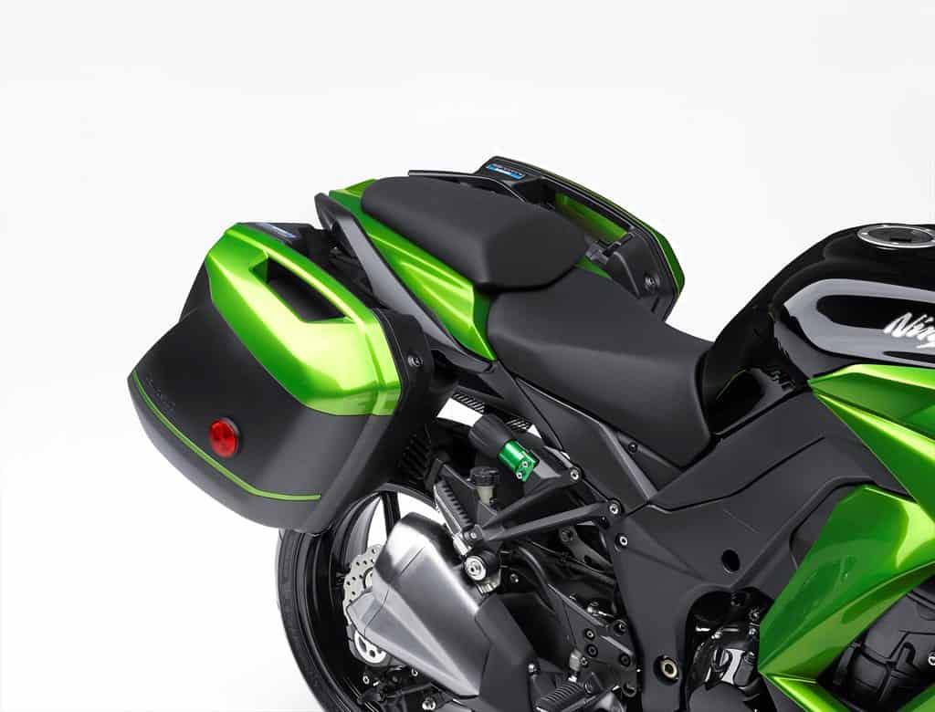 2015_Kawasaki_Ninja 1000 ABS_04.med