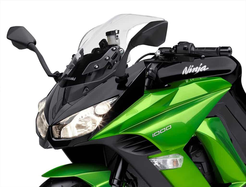2015_Kawasaki_Ninja 1000 ABS_05.med