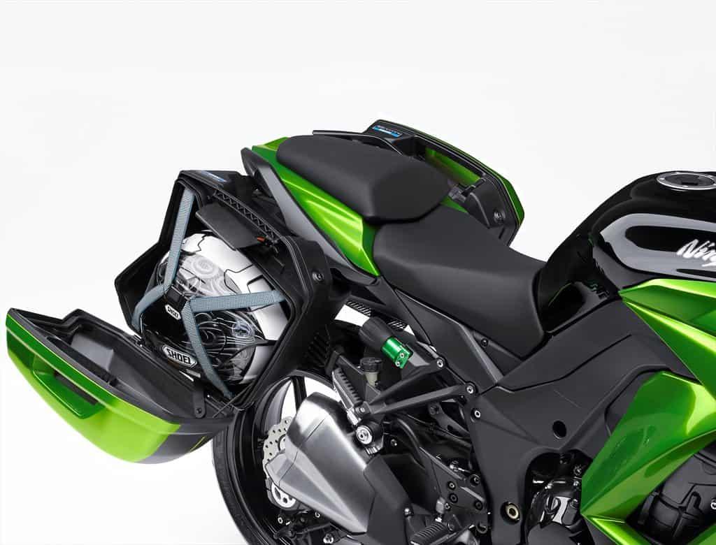2015_Kawasaki_Ninja 1000 ABS_06.med