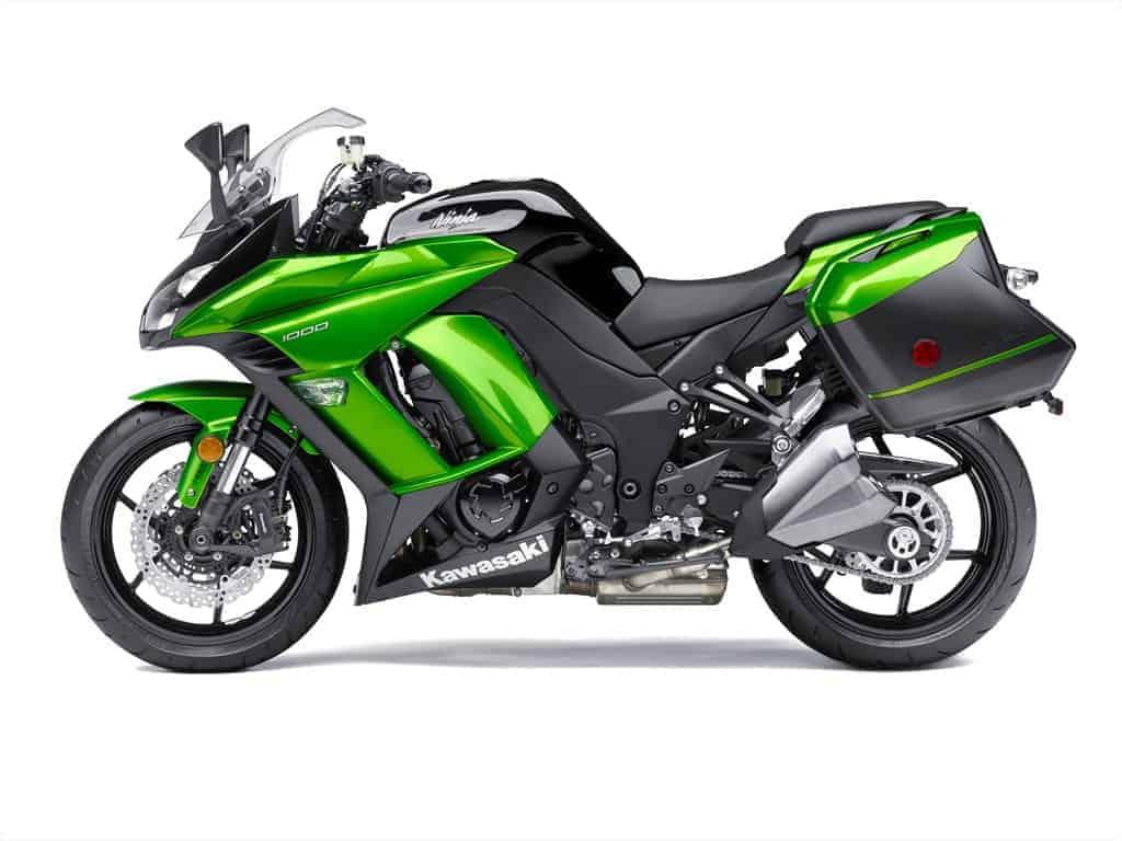 2015_Kawasaki_Ninja 1000 ABS_11.med