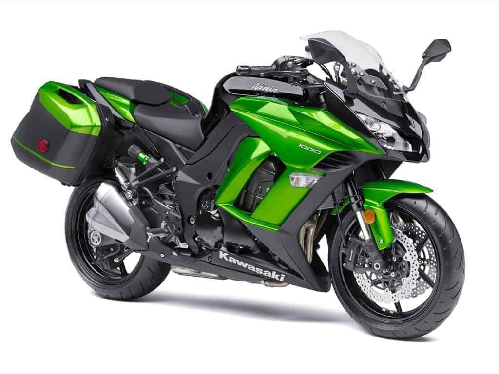 2015_Kawasaki_Ninja 1000 ABS_17.med