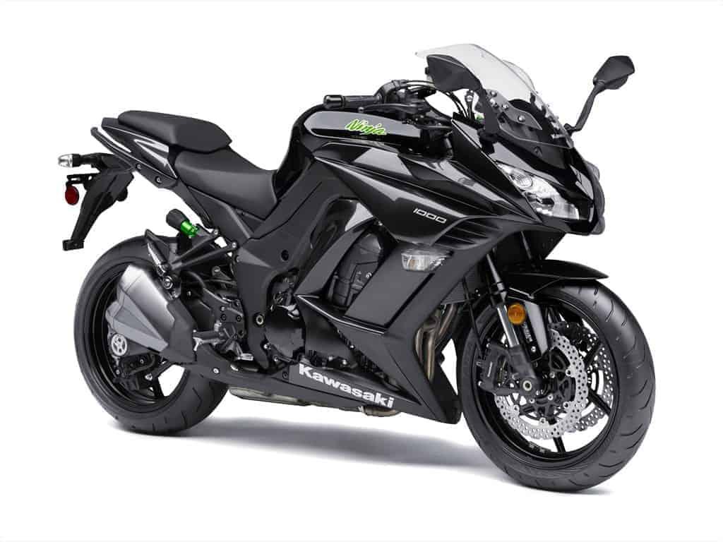 2015_Kawasaki_Ninja 1000 ABS_19.med