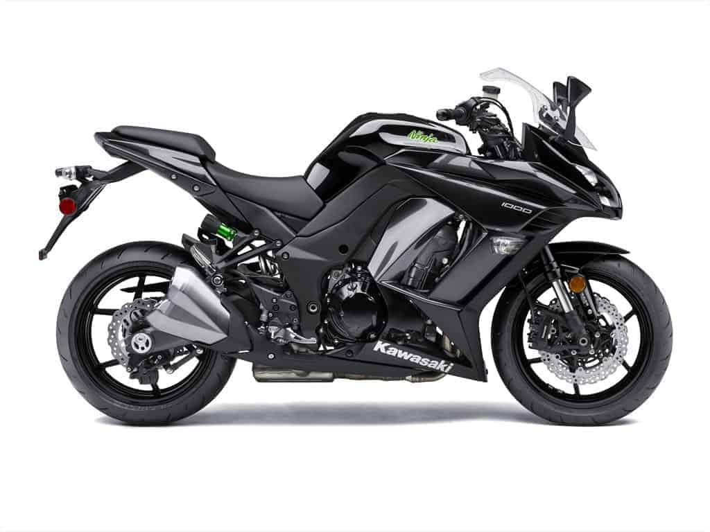 2015_Kawasaki_Ninja 1000 ABS_20.med