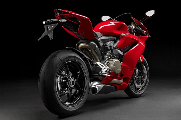 4-15 1299 PANIGALE