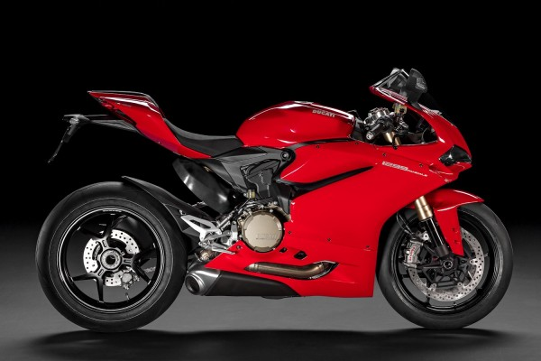 5-14 1299 PANIGALE