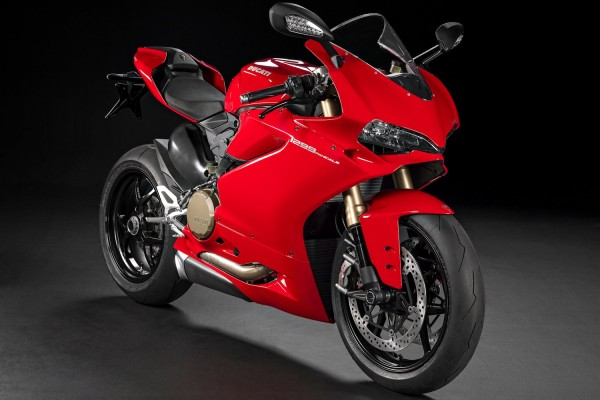 6-13 1299 PANIGALE
