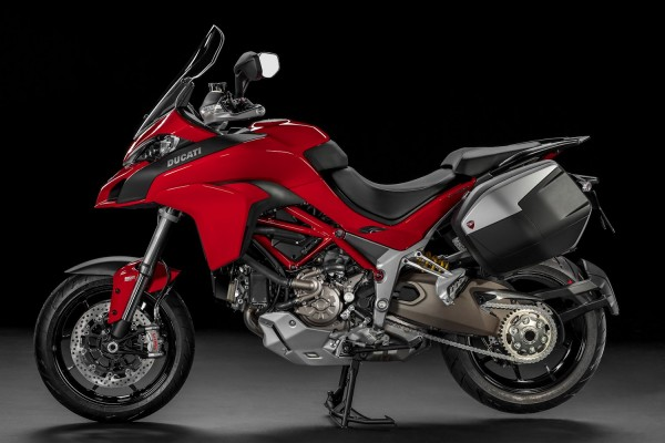 6-32 MULTISTRADA 1200S TOURING PACK