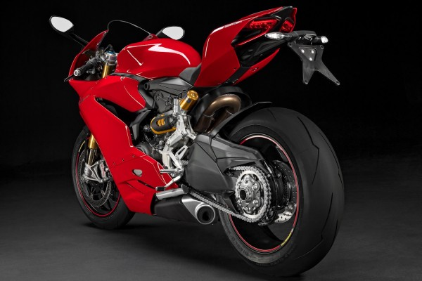 7-05 1299 PANIGALE S