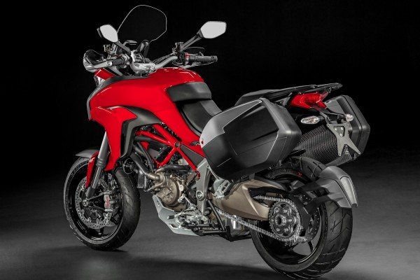 7-31 MULTISTRADA 1200S TOURING PACK