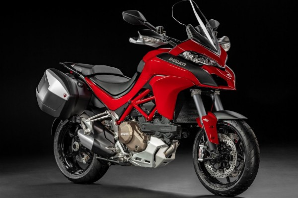 8-29 MULTISTRADA 1200S TOURING PACK