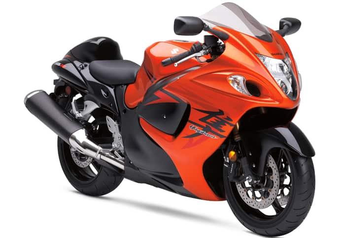 GSX1300R_Orange