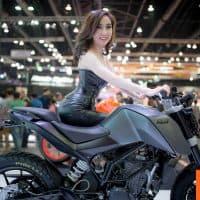 ktm-duke-200-custom-grey-04-thailand-show