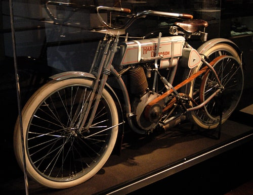 MC-HD-1903