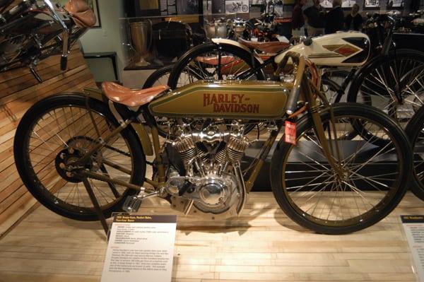 MC-HD-1932