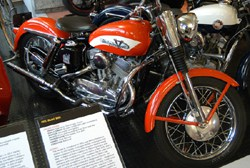 MC-HD-1955