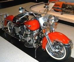 MC-HD-1965