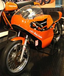 MC-HD-1974aermacchi