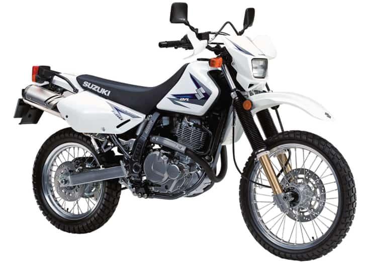 Suzuki-11-DR650SE