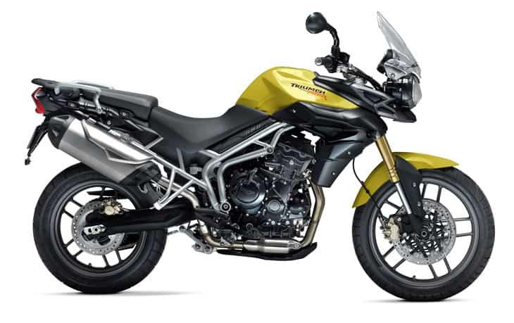 Tiger_800_Venom_Yellow