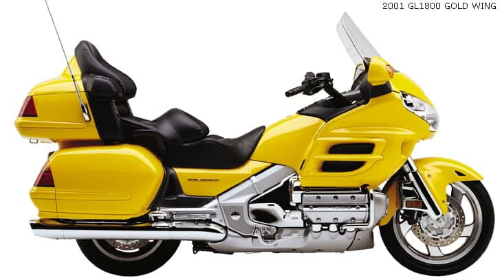 a_01_GoldWing
