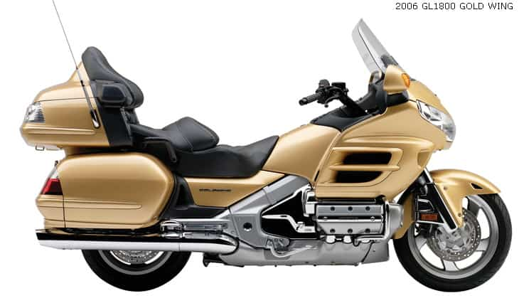 a_06_GoldWing
