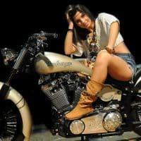 -font-b-girl-b-font-font-b-motorcycle-b-font-opinion-12×18-20×30-24×36-32×48