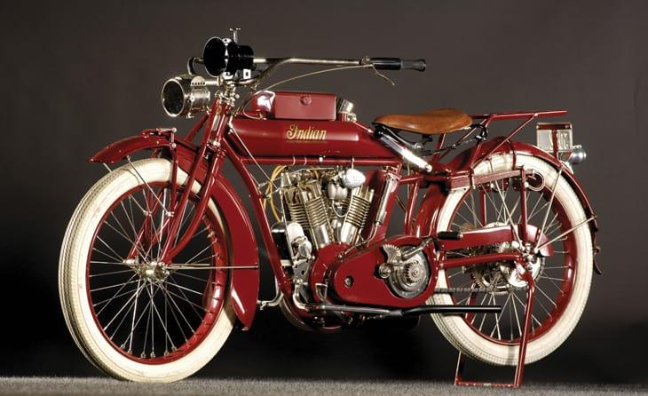 mc-730x-_1915_Indian