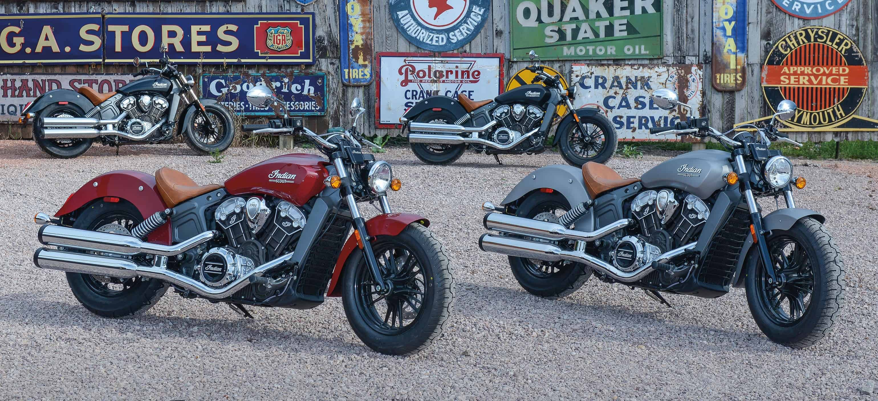 Indian Scout_Aug2014_Sturgis