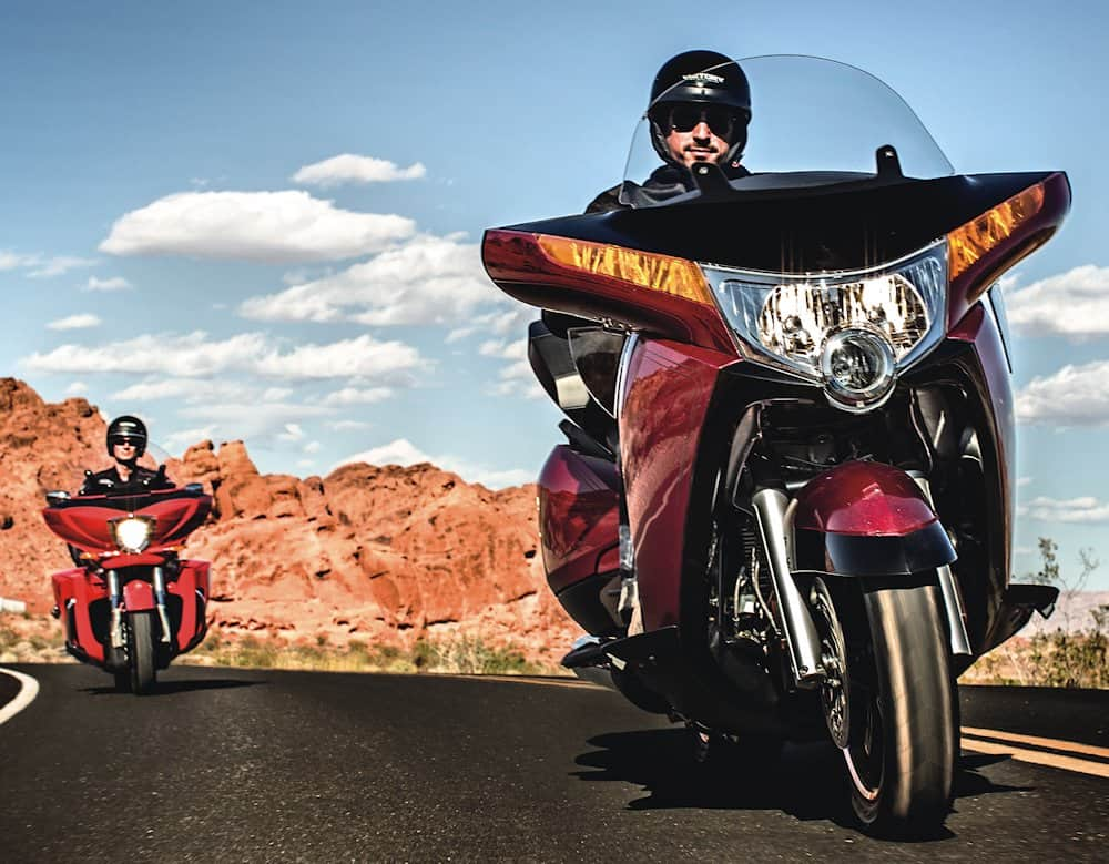 2015-touring-misc-riding_vally_fire_014