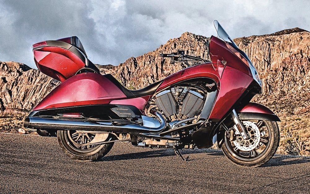 2015-touring-vision-red-0135