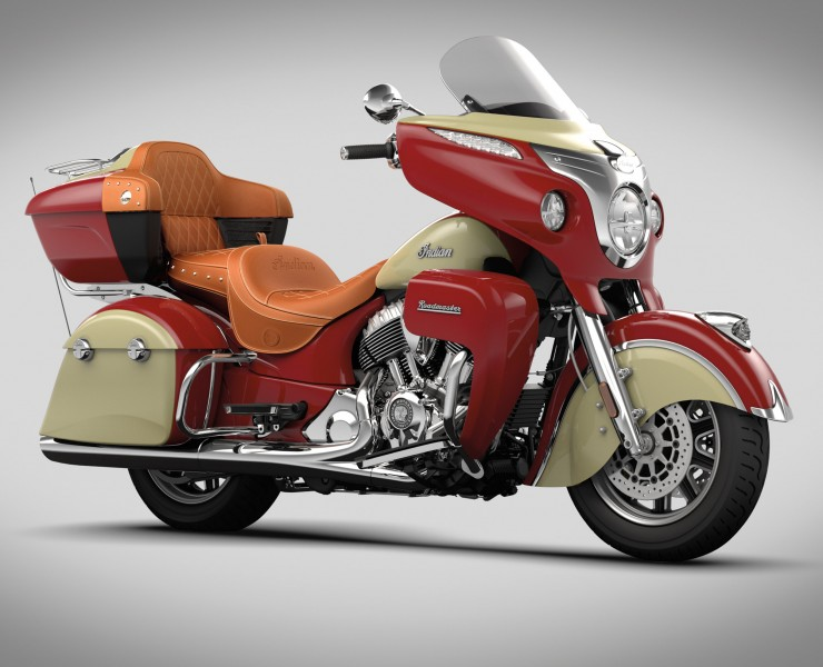 2015_Roadmaster-redandivorycream-1