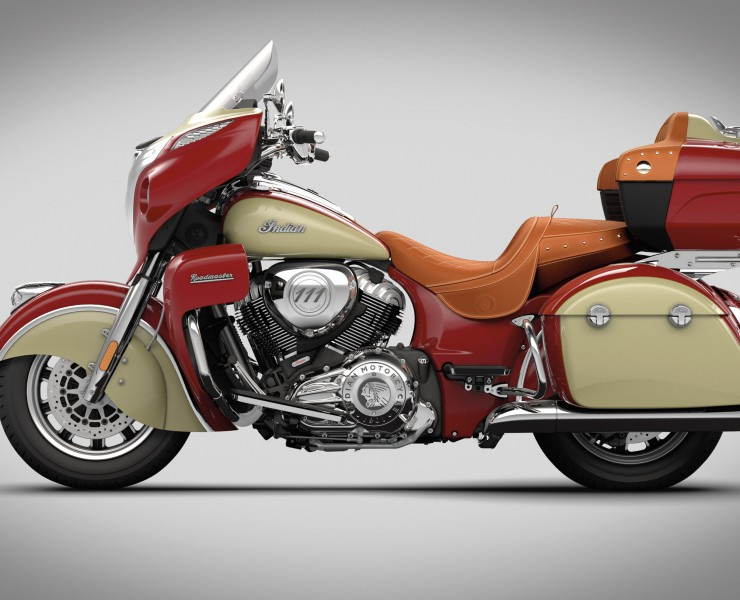 2015_Roadmaster-redandivorycream-2