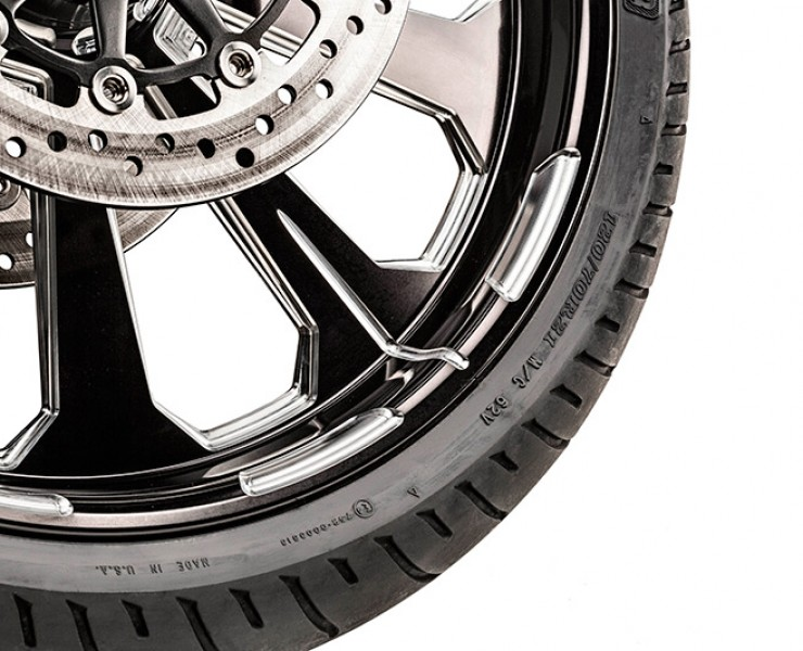Magnum_X1_Billet_Wheels_Detail2