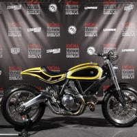 01_Ducati-Scrambler