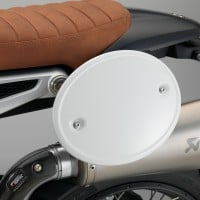 P90202997_highRes_the-new-bmw-r-ninet-