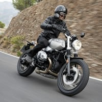 P90203076_highRes_the-new-bmw-r-ninet-