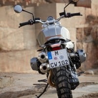 P90203105_highRes_the-new-bmw-r-ninet-