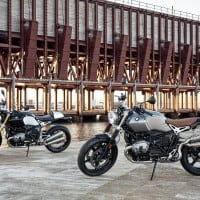 P90203106_highRes_the-new-bmw-r-ninet-