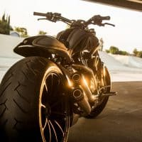 XDiavel_by_Roland_Sands_09