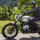 p90227588_highres_the-new-bmw-r-ninet