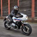 p90232556_highres_the-new-bmw-r-ninet