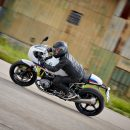 p90232560_highres_the-new-bmw-r-ninet